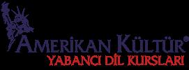 Amerikan Kültür Adana